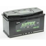Аккумулятор АКТЕХ ЭКО 6СТ-90.0 VL3