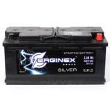 аккумулятор 110 ERGINEX о/п