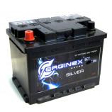 аккумулятор 62 ERGINEX п/п