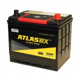 аккумулятор 60 ATLAS BX SMF MF26R-550 100RC (с нижн крепл) о/п