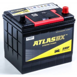 аккумулятор 68 ATLAS BX SMF MF85D23FL о/п