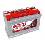 аккумулятор 100 MUTLU SFB 3 L5.100.090.A о/п