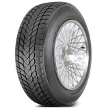 автошина 175/70R14 LANDSAIL WINTER LANDER