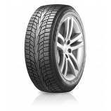 автошина 185/55R15 HANKOOK Winter i*cept iZ2 W616 XL