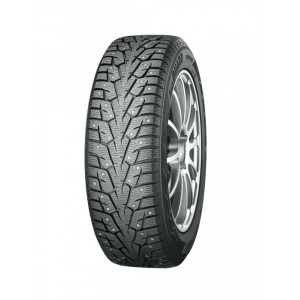 автошина 205/55R16 YOKOHAMA Ice Guard IG55 шипованная