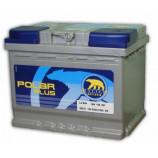 аккумулятор 64 BAREN POLAR PLUS 564 150 061 (L2 64+)