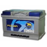 аккумулятор 71 BAREN POLAR 571 101 068 (L3B 71)