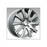 rt Mazda 7,0х17 5х114.3 ет50 67.1 MZ 64 S REPLAY