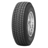 автошина 225/60R18 ROADSTONE WINGUARD SUV