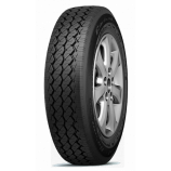 автошина 185/75R16C CORDIANT Business CA с камерой M+S