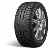 автошина 175/65R14 FIRESTONE bridgestone ICE CRUISER 7 шипованная