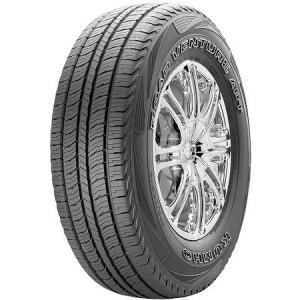 автошина 265/65R17 KUMHO Road Venture APT KL51