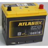 аккумулятор 75 ATLAS UHPB UMF95D23L
