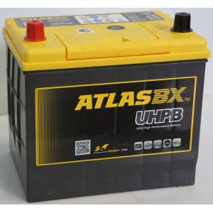 аккумулятор 75 ATLAS UHPB UMF95D23R