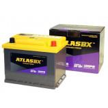 аккумулятор 68 ATLAS UHPB UMF56800