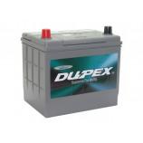 аккумулятор 95 DUPEX Silver+ LX115D31R