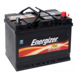 аккумулятор 68 ENERGIZER PLUS 568 404 055 о/п