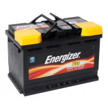 аккумулятор 74 ENERGIZER PLUS 574 104 068 о/п