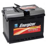 аккумулятор 63 ENERGIZER PREMIUM 563 400 061