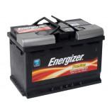 аккумулятор 77 ENERGIZER PREMIUM 577 400 078