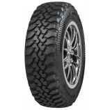 автошина 245/70R16 CORDIANT OFF ROAD