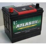 аккумулятор 60 ATLAS BX MF56069