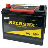 аккумулятор 60 ATLAS BX SMF MF56069 п/п