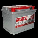 аккумулятор 60 MUTLU SFB 2 SMF56027 L2.60.048.B п/п