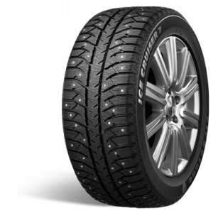 автошина 205/65R15 FIRESTONE bridgestone ICE CRUISER 7 шипованная