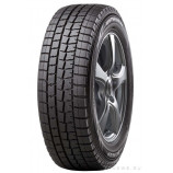 автошина 215/60R17 DUNLOP Winter MAXX WM01