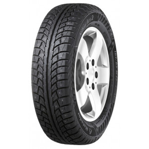 автошина 235/75R15 MATADOR MP-30 Sibir Ice 2 шипованная