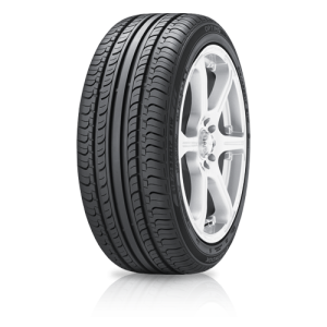 автошина 205/60R16 HANKOOK Optimo K415