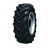 с/х шина 420/70R24 DR-106 VOLTYRE AGRO АО