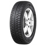 автошина 185/60R15 MATADOR MP30 Sibir Ice 2 шипованная
