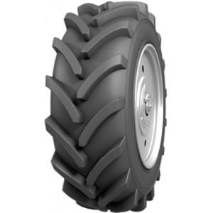 с/х шина NORTEC AC200 420/70R24
