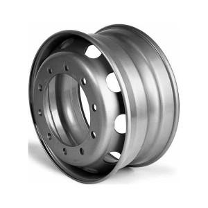 диск колесный 22.5х8.25 XingMin