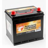 Аккумулятор Asian Horse 6СТ-60.0 бортик