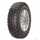 автошина 235/75R15 Forward Safari 540 105 (925 кг) P (150 км/ч)