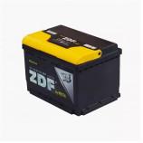 аккумулятор 60 ZDF Premium п/п
