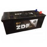 аккумулятор 192 ZDF Premium п/п