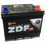 аккумулятор 65 ZDF Premium ASIA о/п