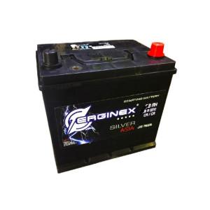 аккумулятор 95 ERGINEX ASIA п/п