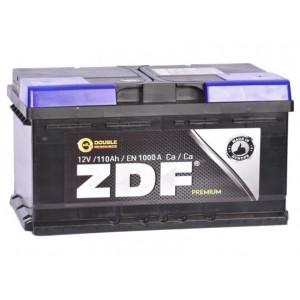 аккумулятор 110 ZDF Premium о/п