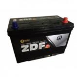 аккумулятор 100 ZDF Premium ASIA о/п
