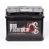 аккумулятор 45 Big Fighter о/п