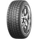 автошина 155/65R13 NEXEN WINGUARD-Ice 73 (365 кг) Q (160км/ч)
