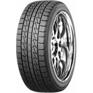 автошина 215/65R16 NEXEN WINGUARD-Ice 98Q