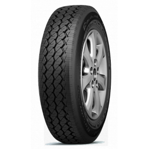 автошина 205/65R16C CORDIANT Business CA M+S