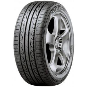 автошина 235/55R17 DUNLOP SP Sport LM704