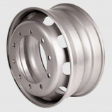 диск колесный грузовой 6.75-17.5 10отв./225 ет145 D176 ZHENGSHUN